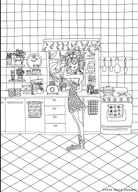 FREE-COLORING-BOOK-PAGE