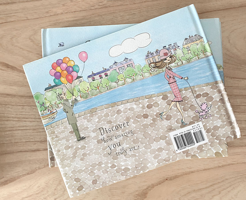 book-cover-design-illustration-kidlit-ya-illustrator