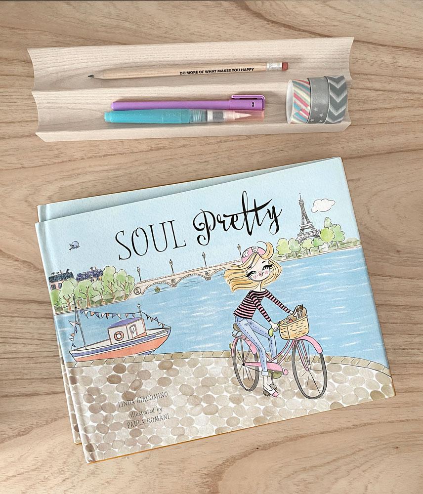 soul-pretty-book-cover-illustration-Paula-Romani